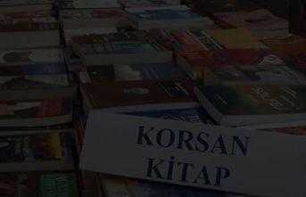 Trabzon'da Korsan Operasyonu