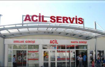 Doğu Karadeniz'in 'kurban bayramı' raporu! Trabzon'da 130 kişi...