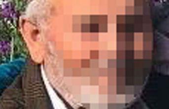 Üvey torununa cinsel istismarla suçlanan dedenin tahliyesine itiraz