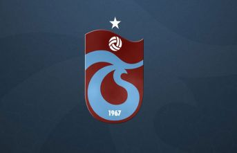 Trabzonspor İstanbul'da!