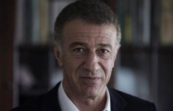"""Ahmet Ağaoğlu: """"Kazanmamız gereken bir maçtı"""""""