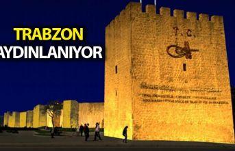 Trabzon Aydınlanıyor