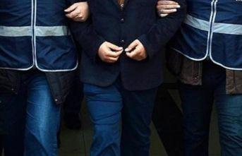 FETÖ Operasyonu - Aydın'da aranıyordu Trabzon'da yakalandı