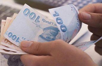 Türkiye asgari ücrette 22. sırada