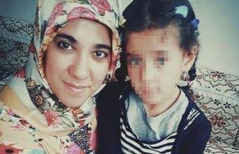 Konya'da dehşet! 3 çocuk annesi eşini...