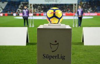 Süper Lig'de Emine Bulut kararı