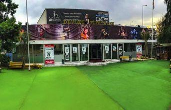 Trabzon Devlet Tiyatrosu bu oyunla perde diyecek