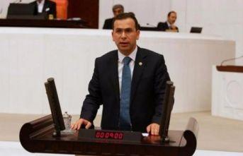 Cora'dan Arsin yatırım adası açıklaması