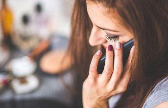'Cep telefonları bilinenden üç kat fazla radyasyon yayıyor'
