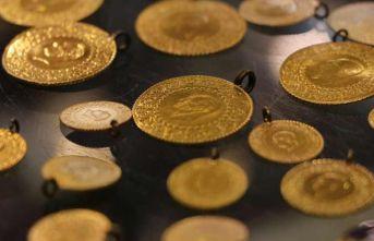 Altın fiyatları 320 lirayı görecek!