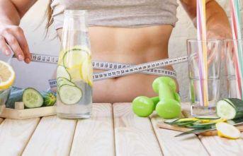 Yaz aylarında kilo kontrolü ile ilgili 5 altın...