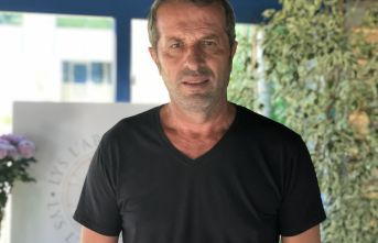 Saffet Sancaklı: Trabzonspor'un politikasını...
