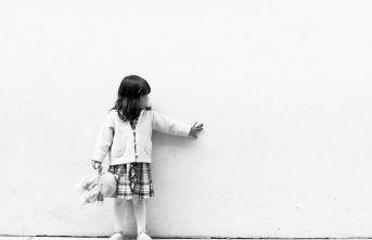 Kız çocuğuna sözlü tacize 90 gün ev hapsi
