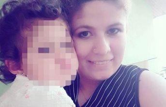 İki çocuk annesi kadından 9 gün sonra acı haber geldi!