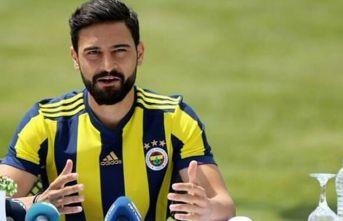 Mehmet Ekici istenmeyen adam oldu!