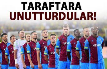Trabzonspor seriyi sürdürmek istiyor!