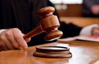 ihraç edilen 3 savcı için ihlal kararı