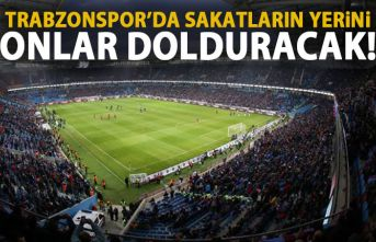 Trabzonspor'u en büyük gücü taraftarı olacak