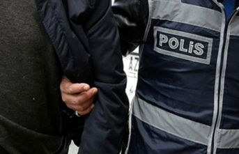 Trabzon'da 1 haftada neler oldu? Asayiş raporu