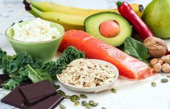 Yiyeceklerin psikolojimize etkileri...