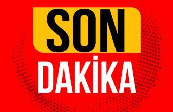 HDP'li belediye başkanı gözaltında
