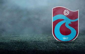 Trabzonspor'un Getafe kadrosu açıklandı