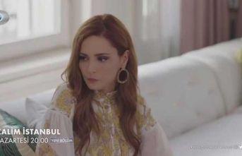 Zalim İstanbul 12. Bölüm Fragmanı Yayınlandı!