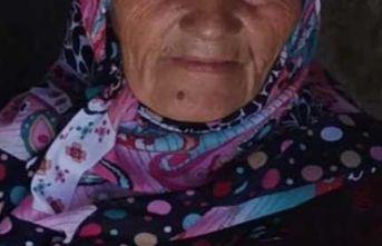 Kocaeli'de su kuyusunda aranan kadın Sakarya'da...