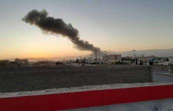 Afganistan'da bombalı saldırı: En az 20 ölü!