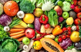 Hastalıklardan koruyan 10 besin