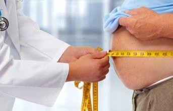 Obezitenin vücuda etkilerine dikkat!