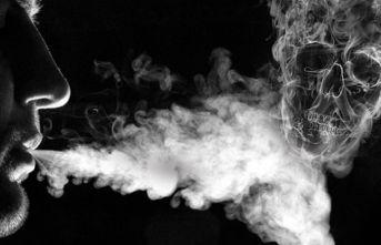 Sigara yasağına yenileri ekleniyor! Erdoğan açıkladı