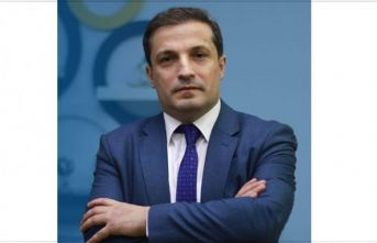 İYİ Partili Erkan'dan çok ağır sözler; Haysiyetsiz...