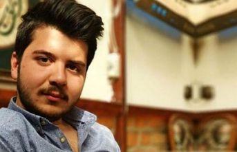 Türk öğrencinin katilini akıl hastanesine yatırma...