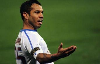 Alanzinho Trabzonspor günlerini unutmuyor