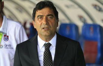 Trabzonspor Karaman'la geçit vermiyor