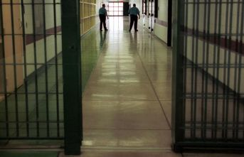 Yeni infaz düzenlemesi ile 50-60 bin kişi cezaevinden...