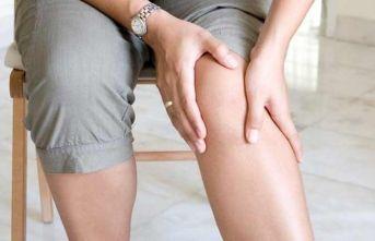 Romatizmal hastalıklarda erken teşhis önemli
