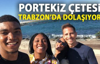 Pereira'nın paylaşımı sosyal medyayı salladı