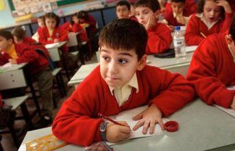 Şırnak'ın 53 köyünde eğitime 3 gün ara verildi