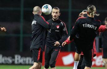 Trabzonspor'dan Abdülkadir Parmak açıklaması