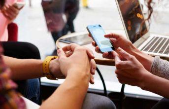 Sosyal medya kimlik oluşumunda olumsuz etki oluşturuyor