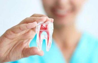 Çürük diş kalp enfeksiyonuna sebep olabiliyor