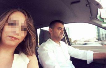 Eşini yakın arkadaşıyla aldattı…