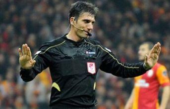 Özgür Yankaya'nın Trabzonspor karnesi