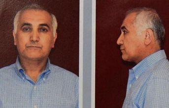 Adil Öksüz'ün serbest bırakılmasıyla ilgili davada flaş gelişme