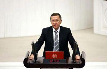 Türkiye ABD anlaşmasına İYİ Parti'den ilk yorum: Amerika istediğini aldı