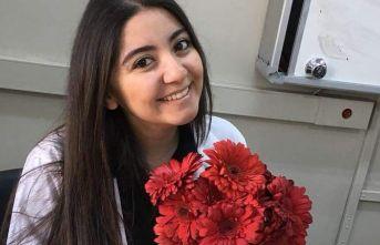 26 yaşındaki öğretmen kansere yenildi