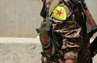Korkunç YPG/PKK raporu...