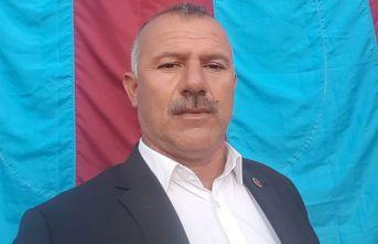 Doğu'da Trabzonspor sevdası bir başka